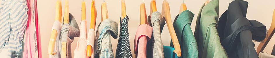 Конструирование женской, мужской и детской одежды