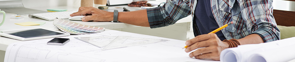 Методики конструирования одежды